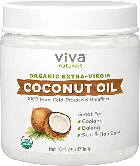 coconut oil before bed black toenail fungus treatment 9 simple home remedies