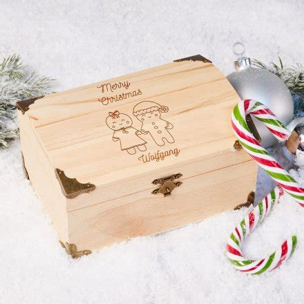 weihnachtsgeschenke partner geschenke f 252 r m 228 dchen 10 000 geschenkideen geschenke de