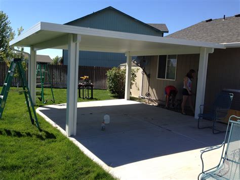 Patios Unlimited by Patio Covers Unlimited Modern Patio Outdoor