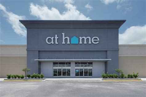 at home 39 photos 16 reviews furniture stores 6185