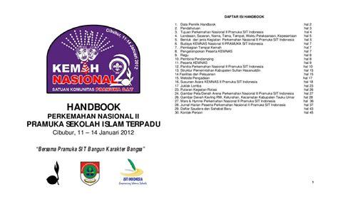 Buku Terbaru Handbook Experiential Learning buku panduan kegiatan by syam suryadharma issuu