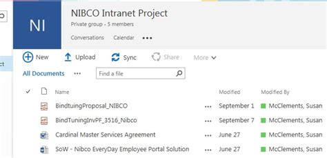 Office 365 Turn Conversation Dynamic Office 365 Groups Microsoft Tech Community