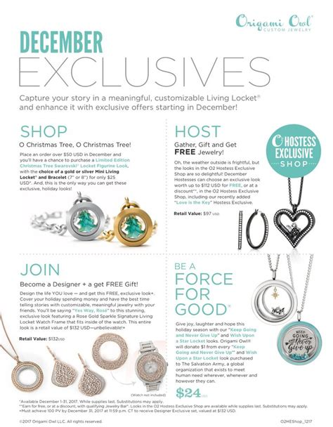Origami Owl Specials - 611 best origami owl images on locket bracelet