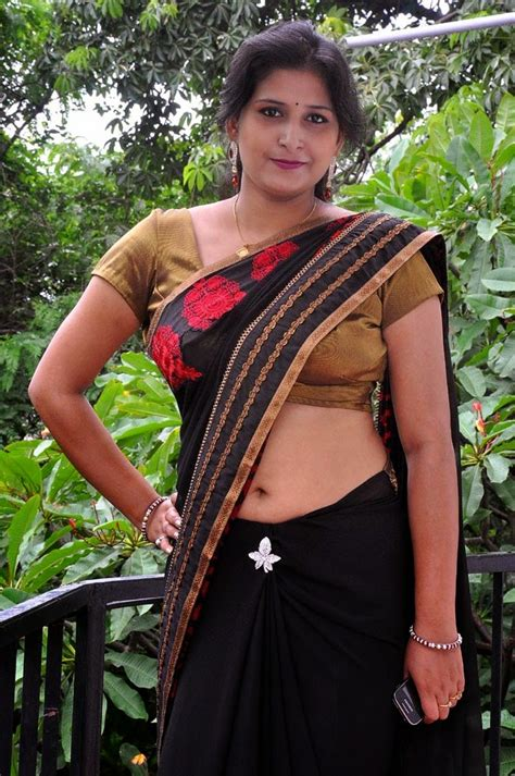 telugu movie events photos telugu actress wallpapers tollywood latest events telugu hot z