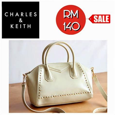 Charles N Keith Ck104 Green charles keith bowling bag light green purple light pink light blue raya