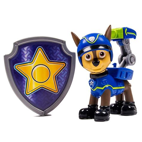 paw patrol action pack pup badge chase target australia paw patrol action pack pup badge chase target australia