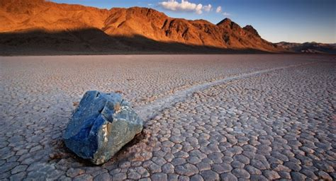 Best Small Towns In Usa by Death Valley National Park The Desert Of California Traveler Corner