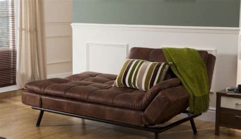 Bensons For Beds Sofa Bed bensons for beds sofa bed for the home