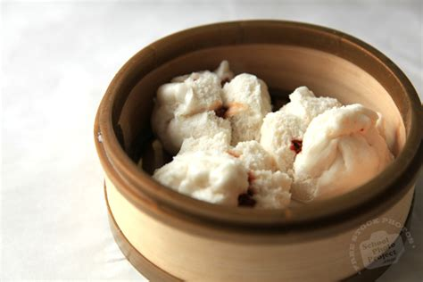 dim sum yum cha dishes picture chinese food image royalty free food free barbecue pork steamed buns photo dim sum yum cha