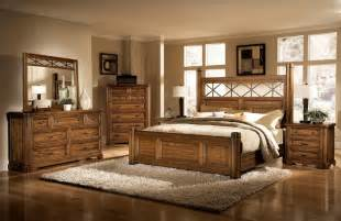 Inexpensive king size bedroom sets minimalist home