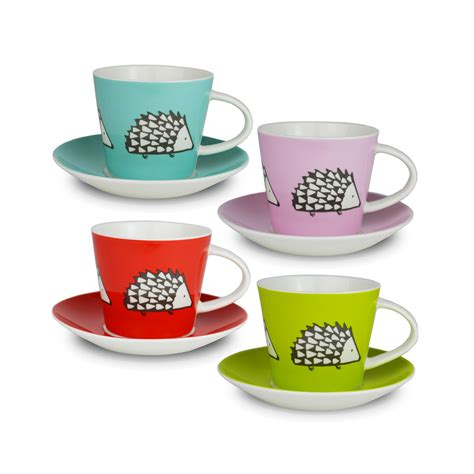 best espresso cups coffee cups and cappuccino cups 2018 scion spike espresso cups and saucers set of 4 gay