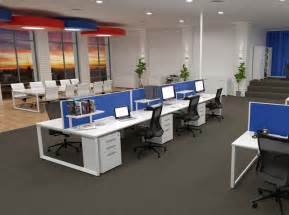 Home Interior Designs Catalog by Office Workstations Ergonomic Workstation Desk Melbourne