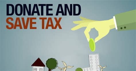 section 61 of income tax act section 80gga of income tax act 2015