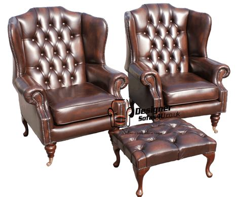 Qualities Of A Good Leather Sofa Designersofas4u Blog