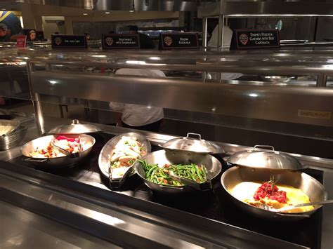 theme buffet names review jedi mickey s star wars dine at star wars weekends