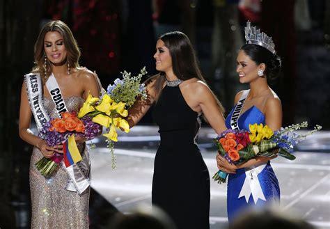 imagenes miss universo 2015 colombia las mejores fotos de miss universo 2015 fotogaler 237 a