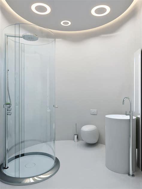 decoracion de interiores modernos construye hogar