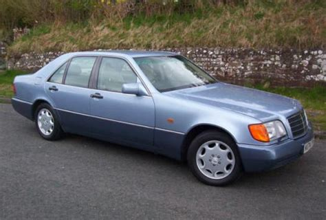 how to learn everything about cars 1992 mercedes benz 300d lane departure warning mercedes benz 300e 1992 review amazing pictures and images look at the car