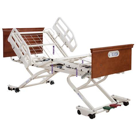 joerns beds joerns easycare bed custom joerns deluxe homecare beds