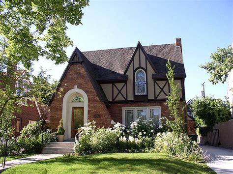 tudor style cottage 92 best house siding images on pinterest house siding