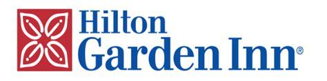 Call Garden Inn by Garden Inn 1 800 Customer Service Support Phone