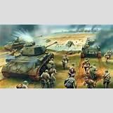 Badass Army Wallpapers | 1920 x 1080 jpeg 486kB