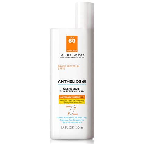 Sk Ii Untuk Kulit Berjerawat rekomendasi sunscreen untuk kulit berminyak dan berjerawat