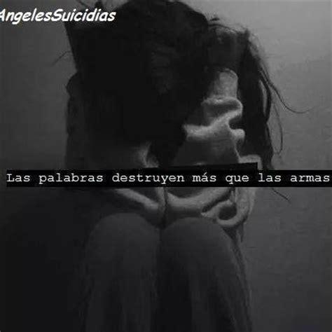 Imagenes Goticas Suicidas | angeles suicidas suicidasangeles twitter