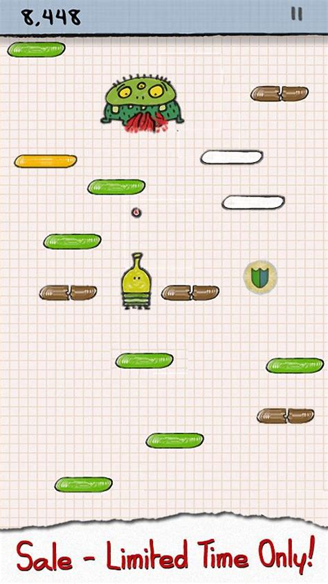 doodle jump oyunu oyna android i 231 in doodle jump indir sens 246 rl 252