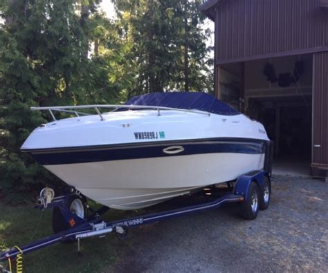used four winns boats for sale by owner four winns sundowner boats for sale used four winns