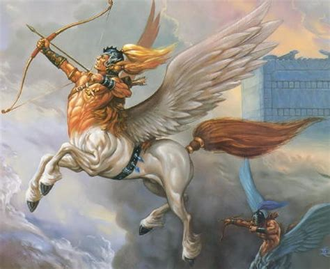 Images Spear Horses Jeff Easley by Jeff Easley