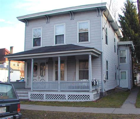 3 bedroom apartments for rent in buffalo ny 28 images