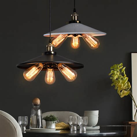 edison bulb hanging light garden l hanging light bulb decorative hanging light