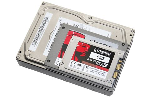 Harddisk Kingston kingston ssdnow v 180 64gb ssd review gt thoughts techspot