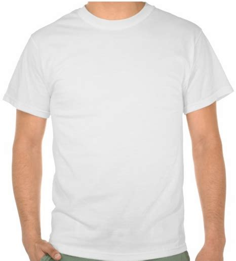 Charming Real Life Church Galt #3: Camiseta-blanca.png