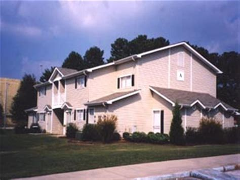one bedroom apartments in florence al one bedroom apartments in florence al 28 images ivy