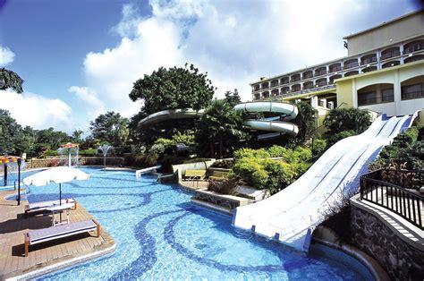 waters and the wild fariyas luxury hotels lonavala resort mumbai hotel
