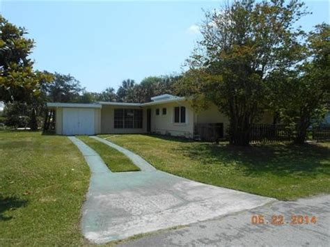 neptune florida reo homes foreclosures in neptune
