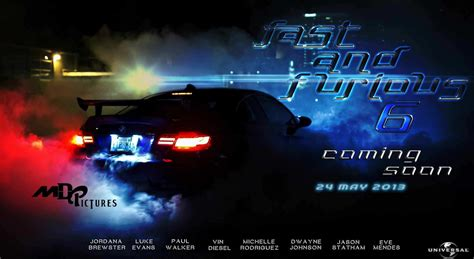 pc themes fast and furious fast and furious 7 wallpaper wallpapersafari
