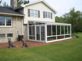 thomas from four seasons sunrooms sunspace designs inc in harrisburg pa 17111