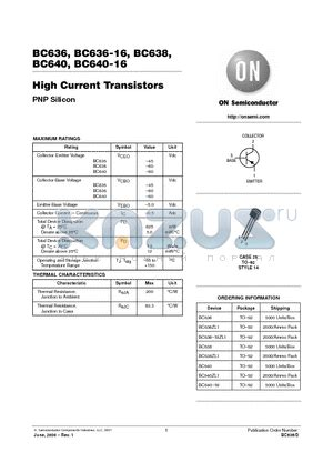 transistor c5198 equivalent transistor c5198 datasheet 28 images 15w audio lifier using 3 transistors easy electronics