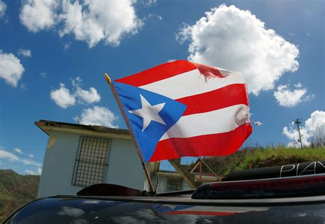 Superb Umc.org Find A Church #7: Puerto-rico-flag-hurricane-maria-2017-vasquez-ejpg.jpg