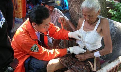 Dokter Kandungan Aborsi Jawa Timur Nasdem Dorong Jatim Rekrut Dokter Baru Dan Ditempatkan