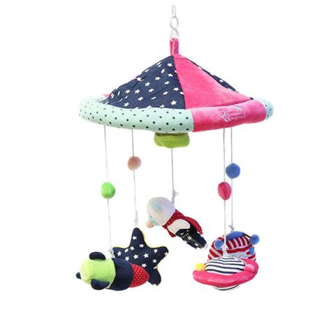 compare prices on superman baby mobile shopping