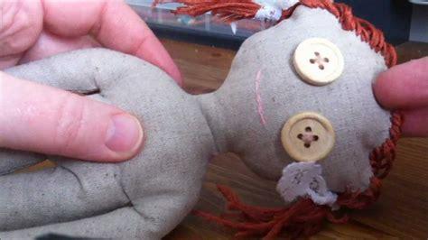 ragdoll loop a simple rag doll