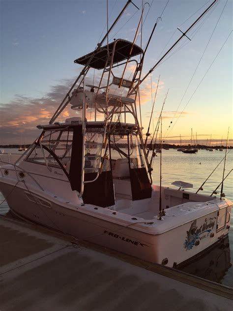 proline diesel boats sale proline 33 express 2002 for sale for 5 000 boats from