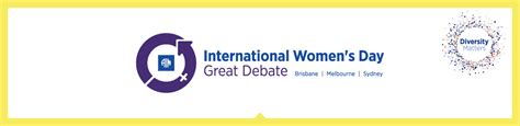 Aim Mba Curriculum by Aim International S Day Great Debate Mcs Announced