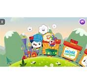 PlayKids  Dibujos Animados Aplicaciones Android En