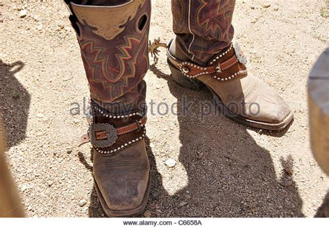 mens cowboy boots with spurs spurs for mens cowboy boots 28 images boots and spurs
