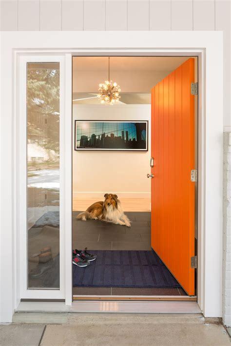 langleyhawthorne residence modern home  greenwood
